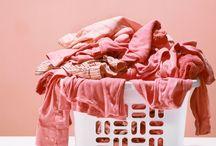Wash It, Fold It, Wear It