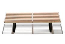 tables. / by Kristyn Jones