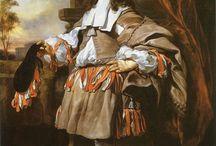 Jan van Noordt