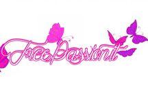 FreePassion.it
