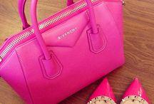 super bags