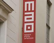 Museo MAO Turin