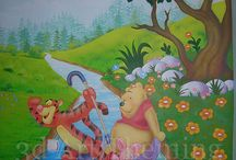 Παιδικές τοιχογραφίες / Ζωγραφική τοίχου για παιδικά δωμάτια   ζωγραφική παιδικού δωματίου   ζωγραφική τοιχογραφιες σε παιδικά δωμάτια   ζωγραφική τοίχου παιδικών δωματίων   διακόσμηση των τοίχων σε παιδικό δωμάτιο   τοιχογραφίες παιδιών. Τηλ. 210 6251465 Κιν.6993954796