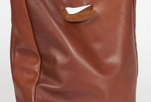EVA D.....accessories / sustainable accessories