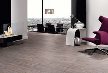 Laminate Floors Alexiadis