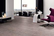 Laminate Floors Alexiadis