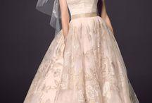 Wedding ideas / For e perfect wedding