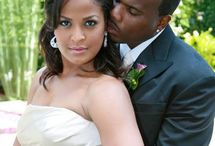 Beautiful couples / Young old before and after / by Myrtis Perry