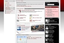 Interact Intranet / Find all about the Interact Intranet Solution