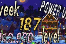 angry birds friends week 187 power up / Angry Birds Friends Tournament Week 187 all Levels  HighScore  , 3 star strategy High Scores no power up visit Facebook Page : https://www.facebook.com/pages/Angry-birds-for-play/473374282730255 blogger page : http://angrybirdsfriendstournaments.blogspot.com/ twitter : https://twitter.com/carloce_kiven