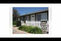 Stonybrook Apartments in Anaheim, CA Call (866) 379-2002