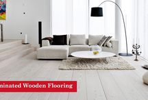 2017 Highmoon Flooring Collections