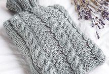 knitsey
