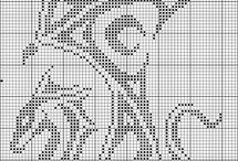 cross_stitch_patterns