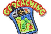 AHG patches