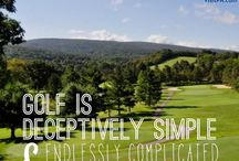 Travel Quotes / From beautiful views to once-in-a-lifetime adventures, we inspire travel all across the Keystone State.