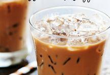 me n coffee