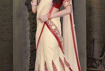 choli lehenga / est considéré comme vêtements dressing le plus séduisant et coloré dans le monde . Différents tissus sont utilisés pour assembler Lehanga comme Crêpe, Jamawar , tissus , net , Velvet , viscose, soie , Georgette , Jacquard , coton, etc, qui reflète le style personnel de l'utilisateur . http://www.andaazfashion.fr/womens/lehenga-choli