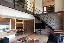 Il Loft