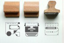 products / by designerda