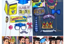 Event: Photo Booth