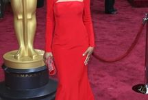 2014 40+ at Oscars
