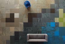 interior / carpet