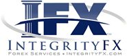 Integrity FX / Integrity FX investment solutions provide the security, transparency and customizability to manage and operate your forex business on a large scale on the world stage.