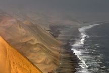 Namibia / Fly ABS is offering cheap flights to African nation form the United State of Amercian, a large number of African are living in the United State of Amercia. http://www.flyabs.com/flights?d=Namibia