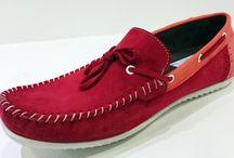 2015 yaz sezon Ayakkabıları / 2015 yaz sezonu hakiki deri erkek ayakkabılar