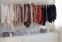 simply closet