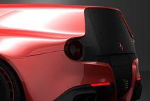 F12 Breadvan 2016