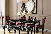 Home / by Elizabeth {Ms Classic Glamour}
