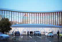 Gymnasium-Yverdons-les-bains- switzerland 02