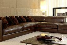 furniture castle