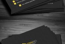 prof.cards