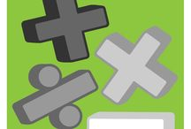 Maths Lesson Plans / EducationCity has created some fantastic 60 and 70-minute Lesson Plans for Mathematics. There are lesson plans looking at position and angles, as well as XXX. Take a look! / by EducationCity