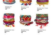 braceler