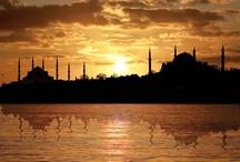 FortisTour.com / Tatil, 2013 Erken Rezervasyon Fiyatları,  Ekonomik Tatil Otelleri,  Tatil Köyleri, Kıbrıs Otelleri,Balayı Tatili, Termal Oteller, Antalya Marmaris Bodrum