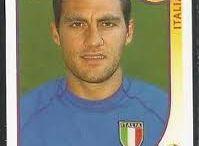 Italie 2002