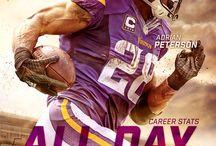 sports graphic design