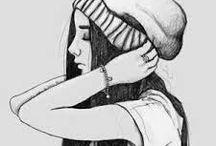 Yo sola para siempre