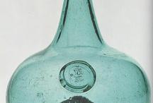 Onion Bottles