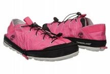 Womens|Outdoor Shoes
