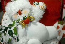 cojonudo navideño
