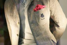 style jas
