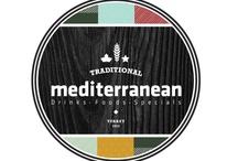 Branding : restaurant