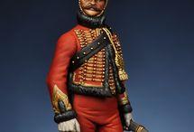 1er empire, napoleon1er