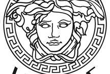 Versace / Découvrez nos produits Versace millebijouxparis