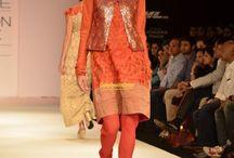 Indian Fashion I Love / Salwar Kurtis, Saree n Blouses I love